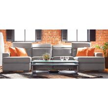 View Product - Star Sectional (011-009-005)