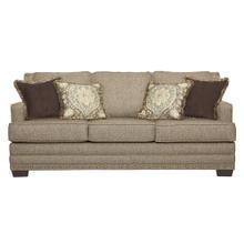 1010003 Sofa