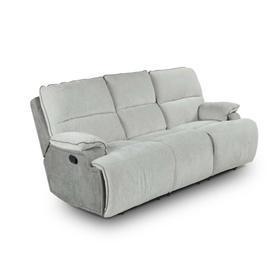 Cyprus Manual Reclining Sofa