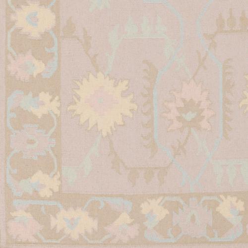 """Surya - Jewel Tone II JTII-2062 2'6"""" x 8'"""