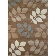 See Details - Axel Harmony Beige