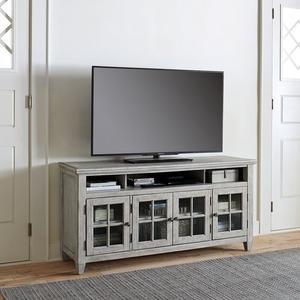 Liberty Furniture IndustriesEntertainment TV Stand