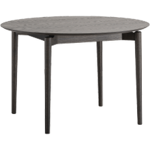 See Details - Odense Dining Table