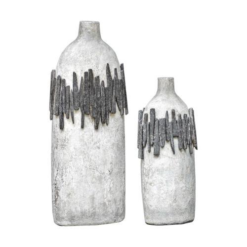 Rutva Vases, S/2
