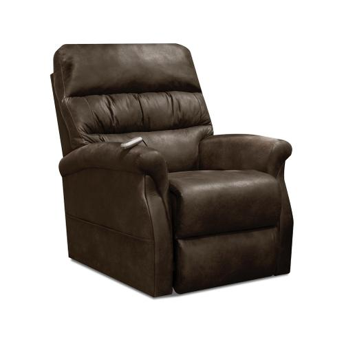 EZ8E055 EZ8E00 Reclining Lift Chair