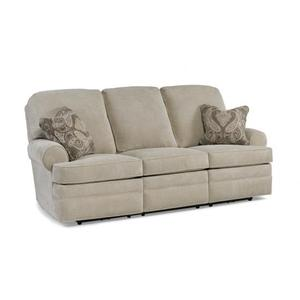 7130PSK Sofas & Sectionals