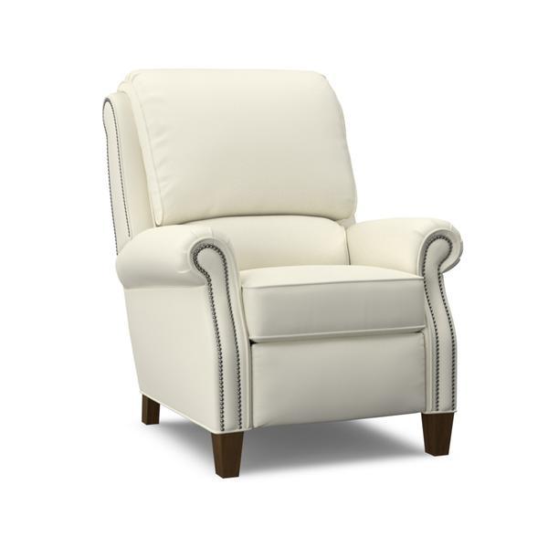 Martin Ii High Leg Reclining Chair C801-10/HLRC