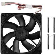 Traeger D2 Fan Motor Kit