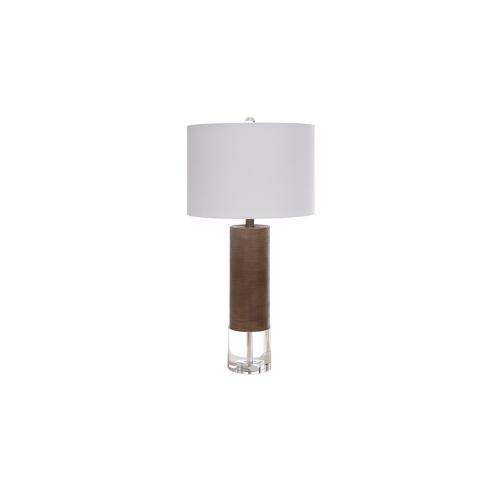Decor-rest - Table Lamp 2-Pack
