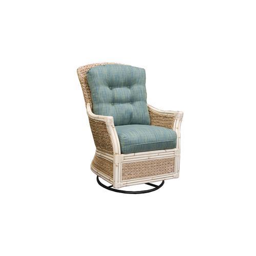 Capris Furniture - 664 Sg