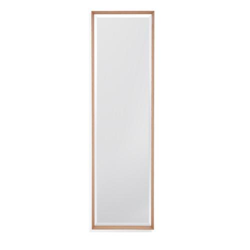 Product Image - Bridges Leaner Mirror