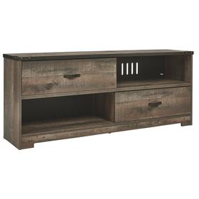 """See Details - Trinell 59"""" TV Stand"""