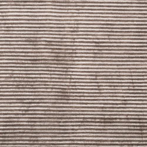 Surya - Mugal IN-8608 5' x 8'