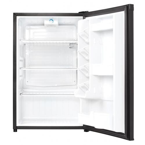 Refrigerateur compact Danby Designer 4,4 pi3
