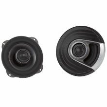 "MM1 Series 5.25"" Coaxial Speakers with Ultra-Marine Certification in 00"