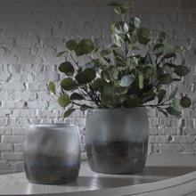View Product - Tinley Bowls, S/2