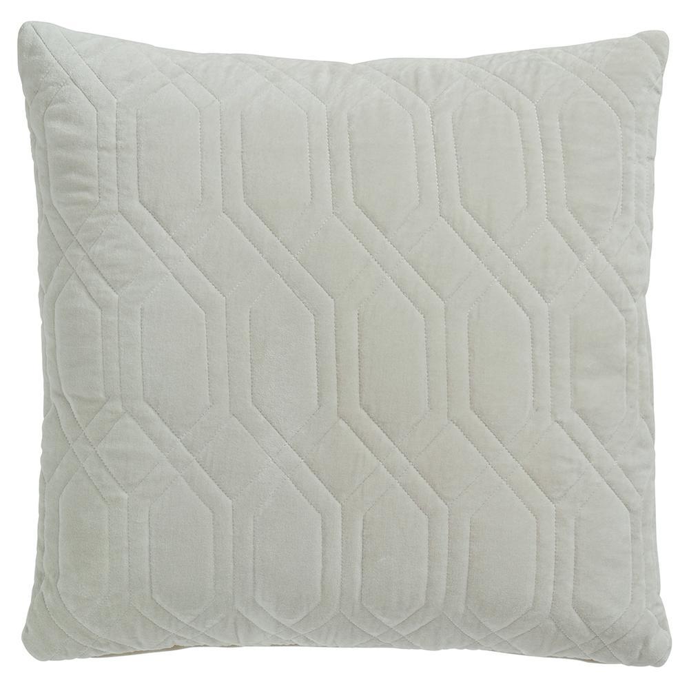 Doriana Pillow (set of 4)