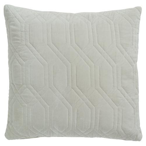 Product Image - Doriana Pillow (set of 4)