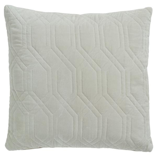 Doriana Pillow (set of 4)