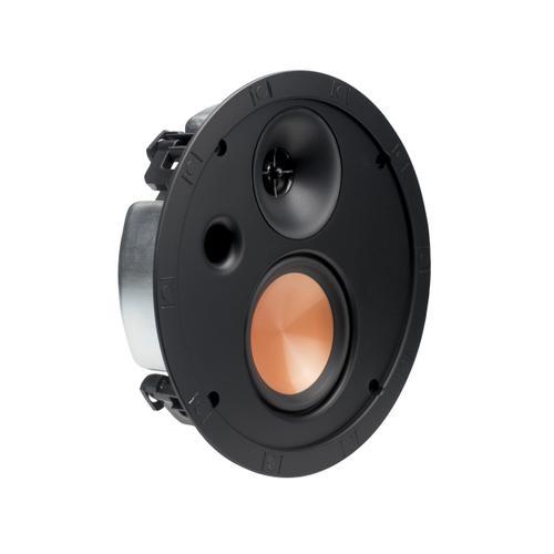 Klipsch - SLM-5400-C
