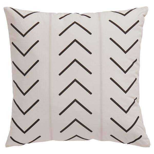 Kallan Pillow (set of 4)