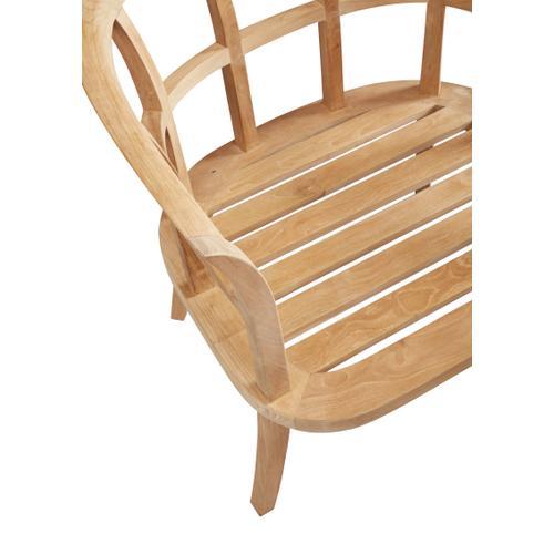 Furniture Classics - Mariner Outdoor Chair