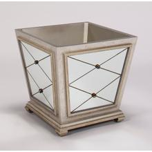 """View Product - Planter 18x18x16"""""""