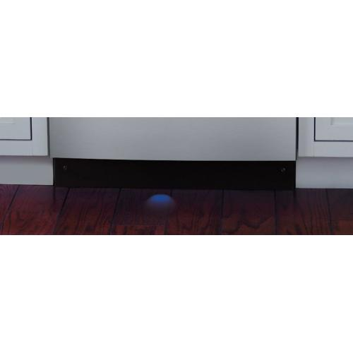 Product Image - 24'' Built-In Dishwasher with IQ-Touch™ Controls