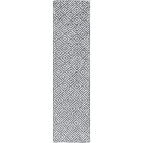 Quartz QTZ-5006 12' x 15'
