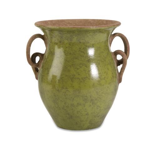 Imax Corporation - Pravuil Large Handmade Vase