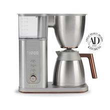 See Details - Café™ Specialty Drip Coffee Maker