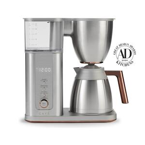 Cafe AppliancesCafé™ Specialty Drip Coffee Maker