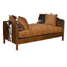 Deer Valley Daybed