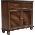 Nantucket Cabinet Product Image