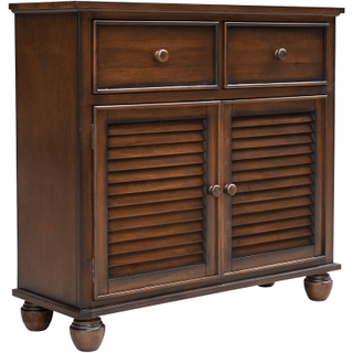 Nantucket Cabinet