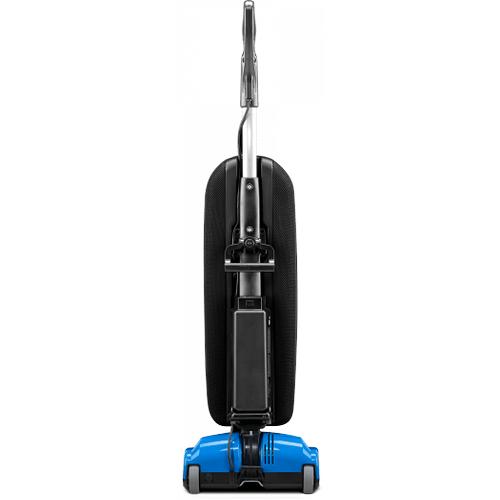Riccar - Cordless SupraLite Lightweight Vacuum