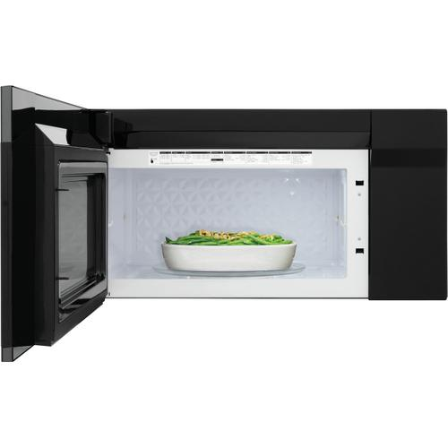 Product Image - Frigidaire Gallery 1.9 Cu. Ft. Over-The-Range Microwave