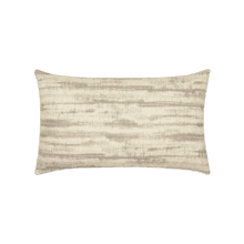 Linear Sand Lumbar