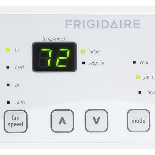 frigidaire a c package units wiring diagrams for electric heat on frp90ett2r in white by frigidaire in ellsworth  me frigidaire  frp90ett2r in white by frigidaire in