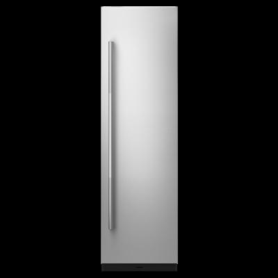 """JennairRise 24"""" Built-In Column Panel Kit - Right-Swing"""