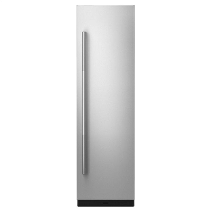 """RISE 24"""" Built-In Column Panel Kit - Right-Swing"""
