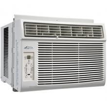 See Details - ArcticAire 12000 BTU Window Air Conditioner