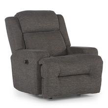 View Product - O'NEIL Power Recliner Recliner