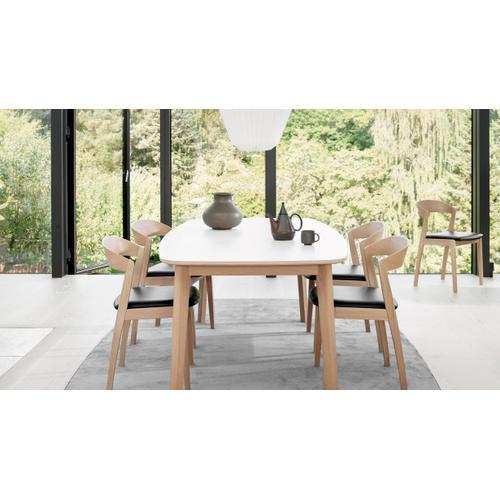 Skovby - Skovby #825 Dining Chair