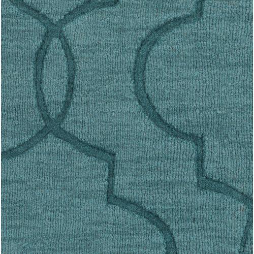 Surya - Mystique M-5181 8' x 11'