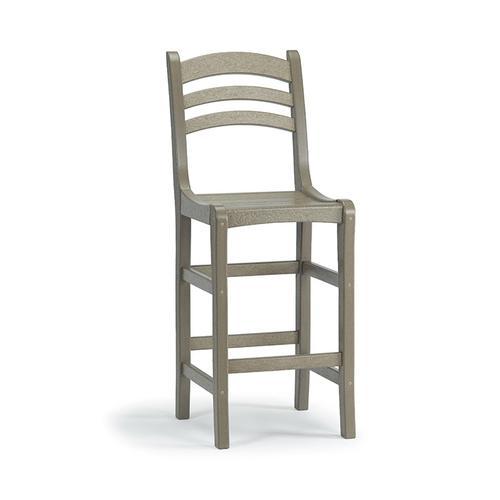 Avanti Bar Side Chair