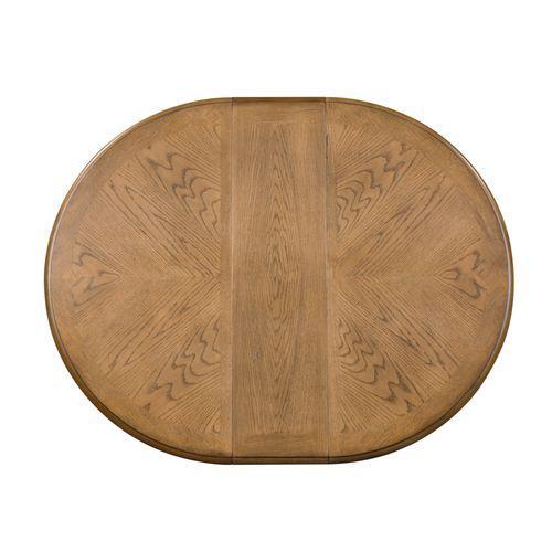 Gallery - Pedestal Table Top