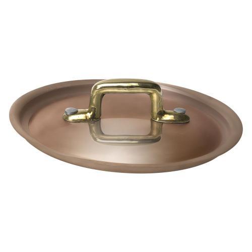 BALLARINI ServInTavola Copper 4.3-inch Mini Lid