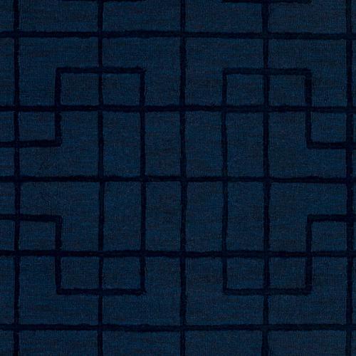 Surya - Mystique M-5440 2' x 3'
