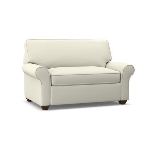 Journey Dreamquest Chair Sleeper C4074/DCSL